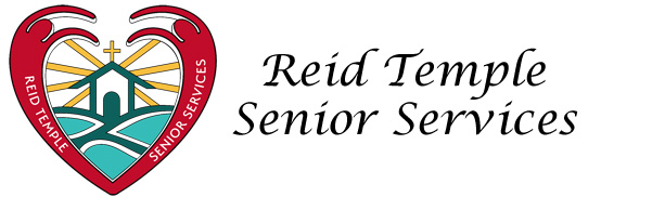 Reid Temple Senior Services, Inc.