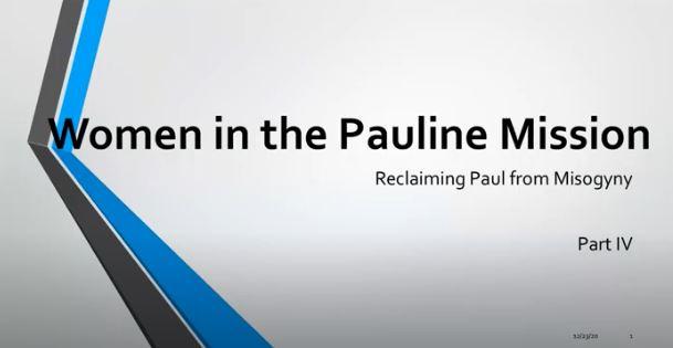 Reclaiming Paul IV